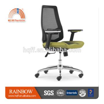 Sedie Da Ufficio Plastica.Cina Cm B133bs 1 Sedia Da Ufficio In Plastica Sedia Da Ufficio