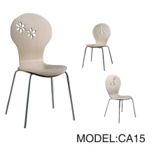 Restaurant Chair&Plywood Chair (CA15)