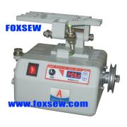 Servomotor brushless
