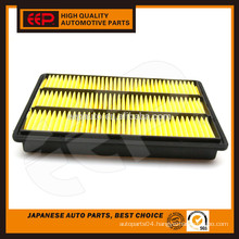 Air Filter Car for Mitsubishi Pajero Air Filter MR571476
