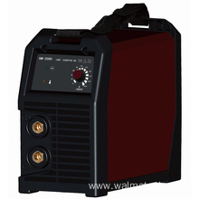 200A Inverter DC MMA welding machine