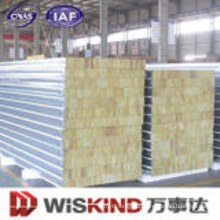 Steel Structure Building Such as Warehouse