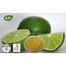 Hesperidin Methyl Chalcone / Citrus Aurantium Extrakt