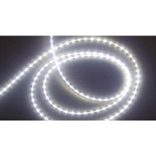 Bande LED flexible SMD3014