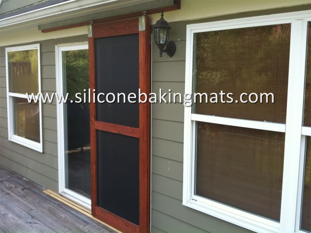 Fiberglass Window Screen Nets