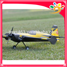 Berühmte Marke FMS 1100mm MXS Fernsteuerungsflugzeuge