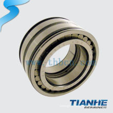 multi-row cylindrical roller bearings Gcr15 material