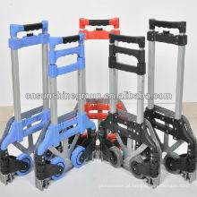 2012 NEW Supermarket Cart / Shopping Cart.