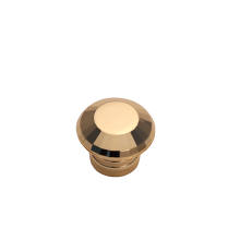 perfume bottle cap design