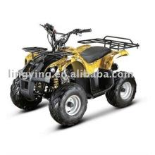 Diseño de Hummer de motos Quad de 110cc