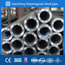 seamless steel tube xxx