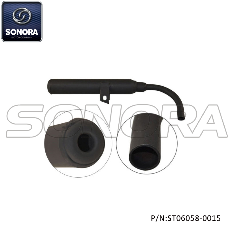 ST06058-0015 PW50 EXHAUST (2)
