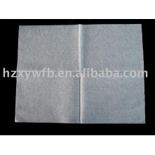 High quality disposable towel