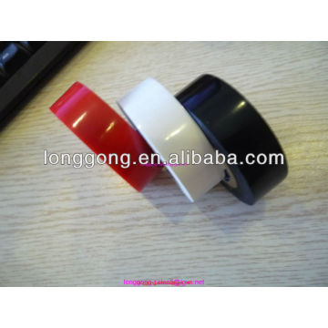 Nice quality Colour Adhesive Pvc Tape(New)