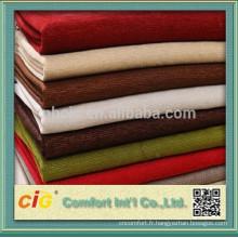 ashley furniture tissu d'ameublement en tissu pour meubles