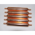 C12200 copper tube/copper pipe,copper fittings,brass tube