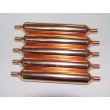 copper tube/copper pipe,copper fittings,brass tubes