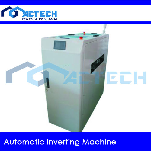 Automatic Inverting Machine 1b