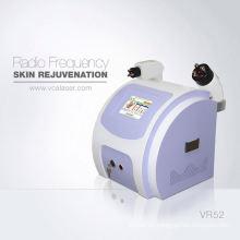 La radiofrecuencia médica de la aprobación de CE del CE para la piel aprieta la eliminación de la arruga