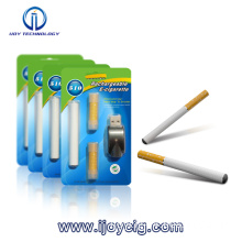 Ijoy New Design 510 E-Cigarette Blister Package with Rechargeable Battery