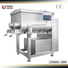 Meat Blender JB-300
