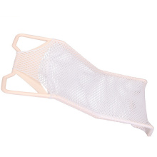 Mesh Fabric Bath Net