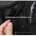 Motorrad Schutzausrüstung Körper Rüstung Motocross Jacke Schutz zum Verkauf