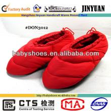 shoes online warm winter indoor shoes