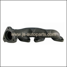 CAR EXHAUST MANIFOLD FOR NISSAN,1986-1995,PA THFINDER,6Cyl,3.0L(RH)