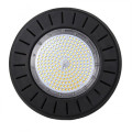 150W Aluminum LED Warehouse Light