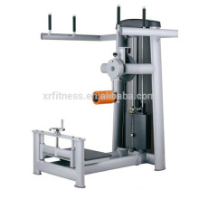 Commercial Fitness Equipment /Sporting Goods/Glute Machine