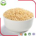 Gute Qualität Weißer Sesam für Öl