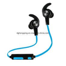 Фабричное снабжение Спорт Wireless V4.1 Беспроводная мини-Bluetooth-наушник