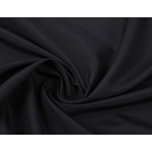 380T Полутусклая полиэфирная эпонж-ткань