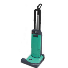 factory sale wholesale oem/ odm 2-in-1 cordless top sale corded stick hand upright vacuum cleaner cleaning machine with battery