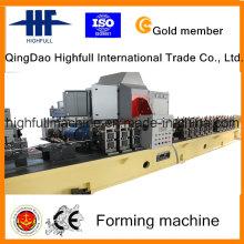 China de alta calidad de la fábrica de precio competitivo barra de espaciador de aluminio