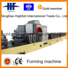 Chine usine de haute qualité de prix compétitif Aluminium Spacer Bar
