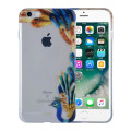 IML Durable Peacock iPhone6s Protective Phone Cover