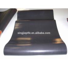 Высококачественный бесшовный уплотнительный ремень ptfe для уплотнения пластмассы