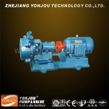 Szb Series Water Ring Vacuum Pump