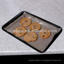 Wiederverwendbare PTFE Ofen Liner