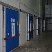 High Quality Low Cost Cold Storage Room Systems For Potato