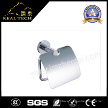 Stainless Steel Toilet Holder Tissue Paper Boxes