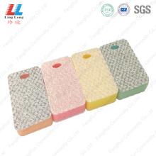best kitchen sponge filter scrubbing cleaning sponge