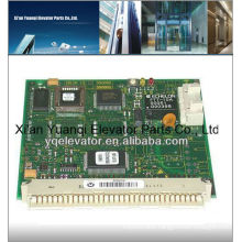 Schindler elevator panel board ID.NR.590888