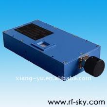 DC-8 GHz 100 W N (F, F) SMA (F, F) Hohlraum Phasenschieber