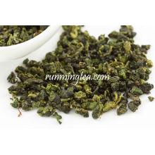 L'usine fournit directement un bon goût Pas de pollution China Oolong Tea