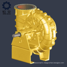 FGD Appliances Desulfurization peripheral water pump TL(R) model