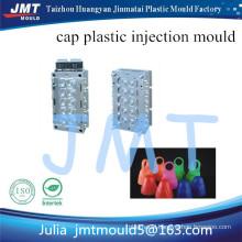 OEM bottle cap plastic injection mold manufacturer