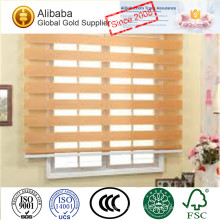 Newest Hot Selling with Good Quality of Cheap Price German Window Roller Shades